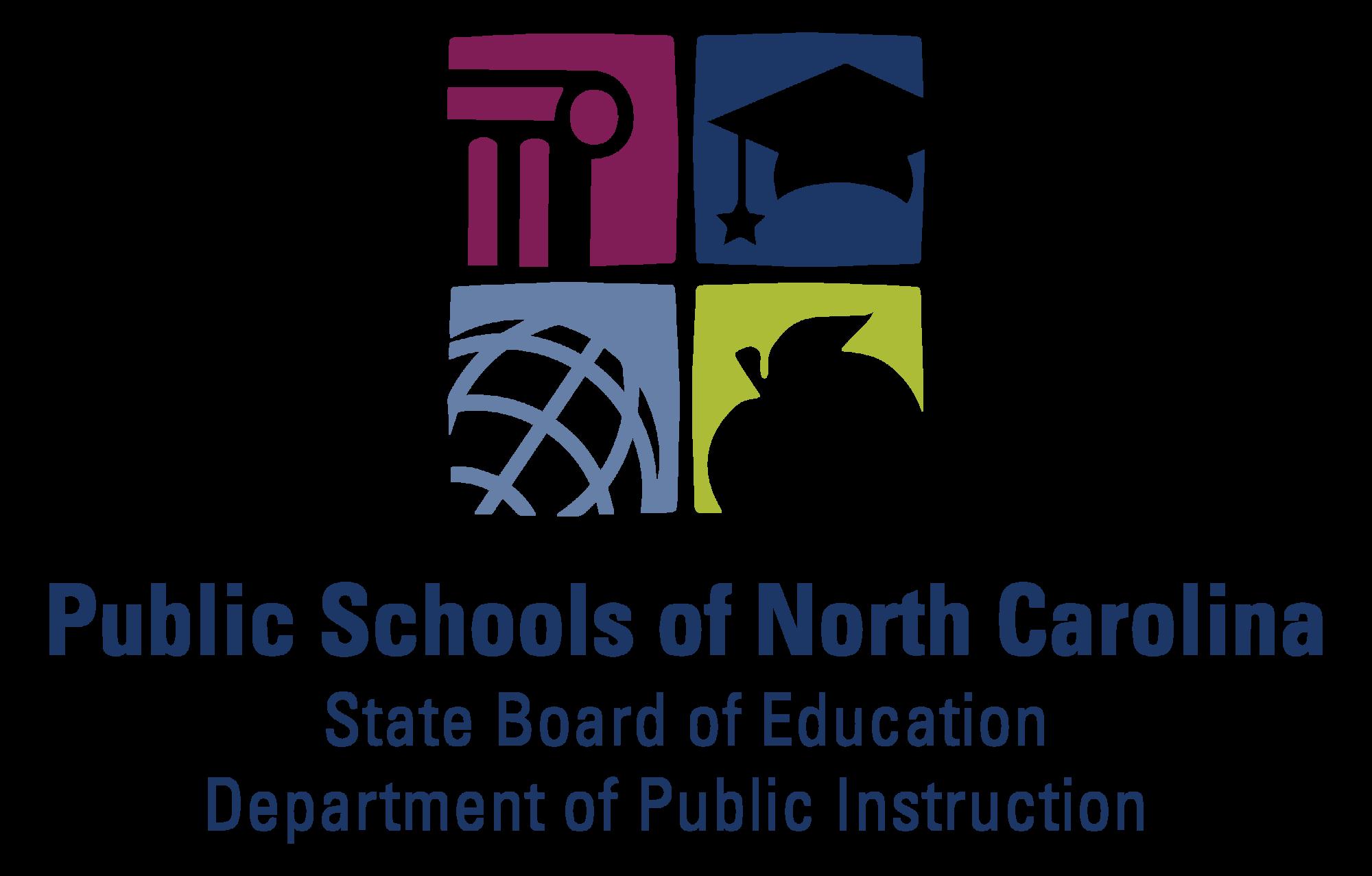 NC Dept. Public Instruction