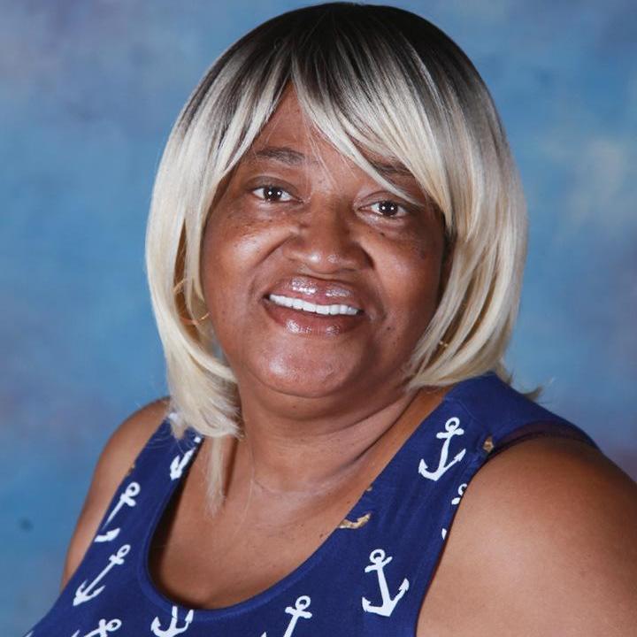 Patricia Blasingame's Profile Photo