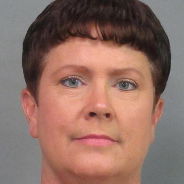 Cynthia Moore's Profile Photo