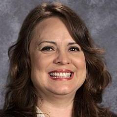 Maureen Cattaneo's Profile Photo