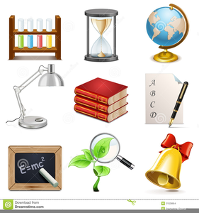 Images of various academic disciplines