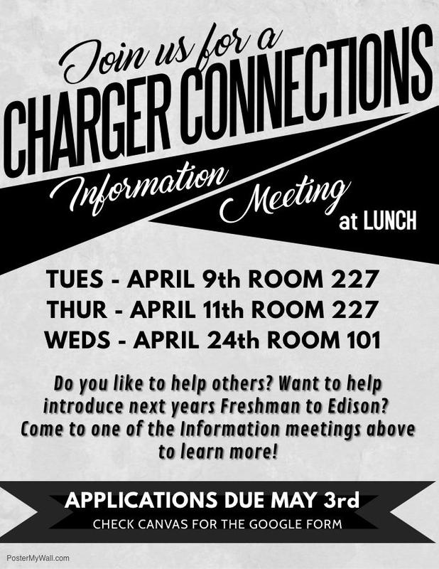 Charger Connections Info Meeting Flyer - Made with PosterMyWall.jpg