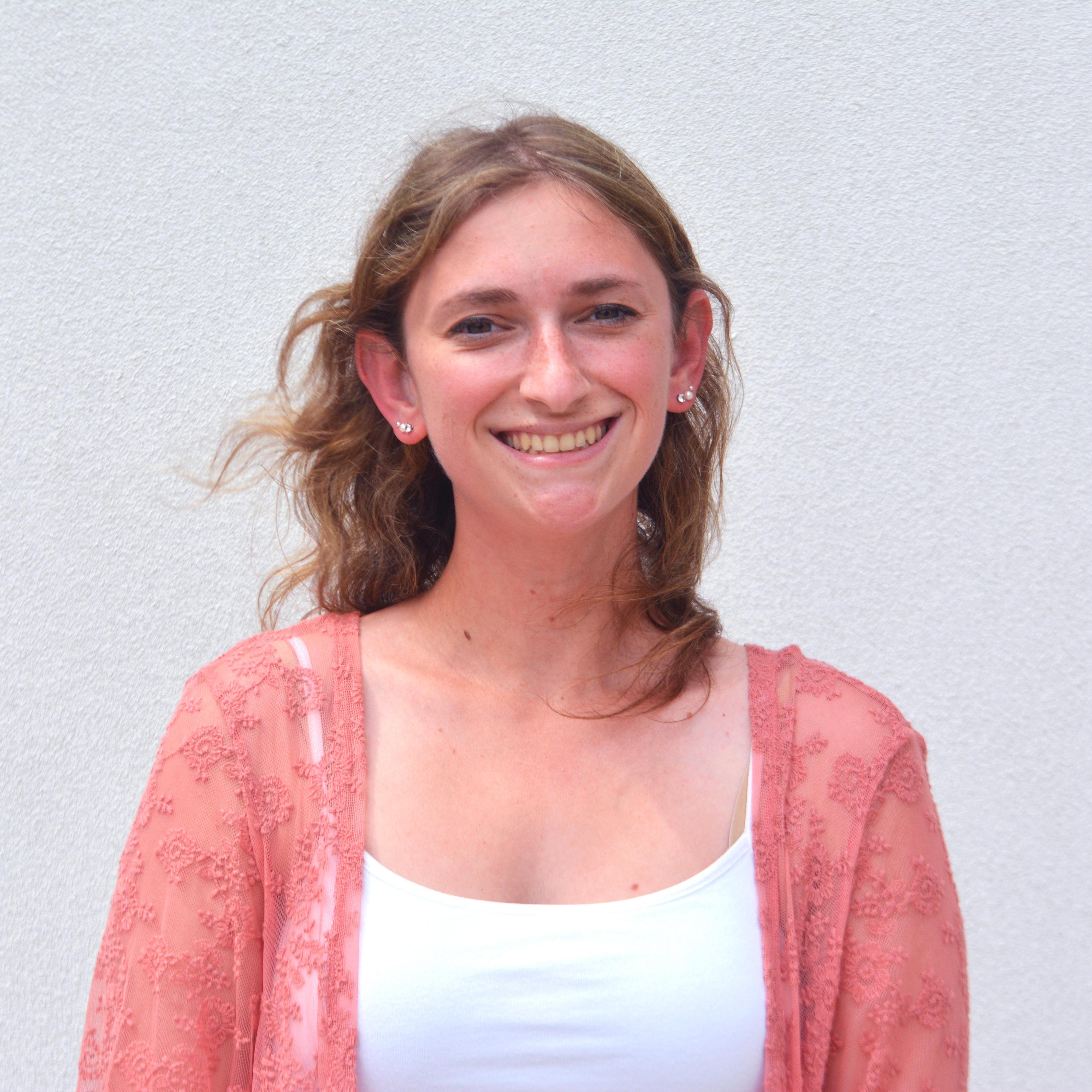 Sari Lindner's Profile Photo