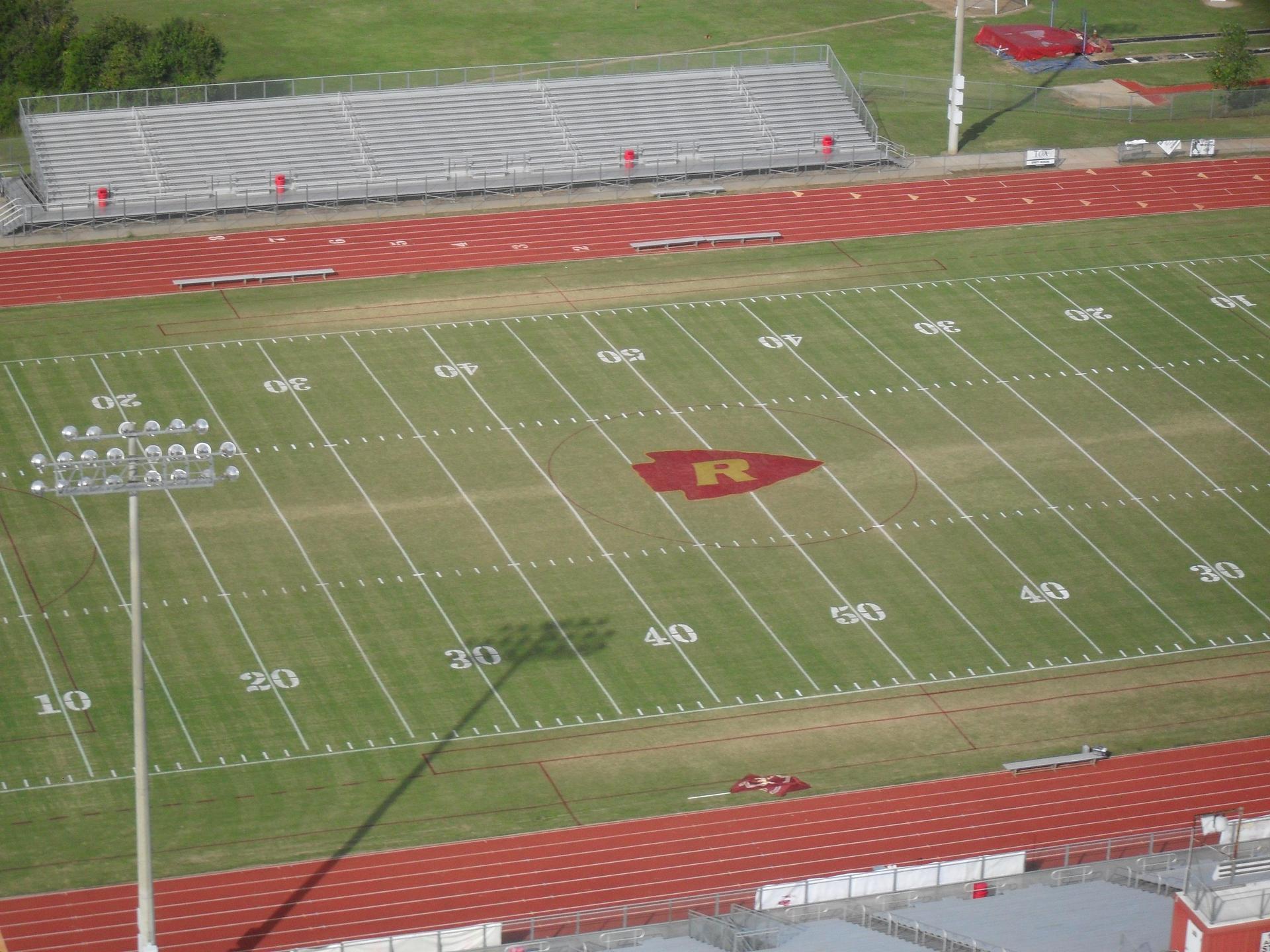 RHS Field