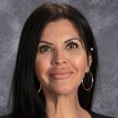 Shannon Leon's Profile Photo