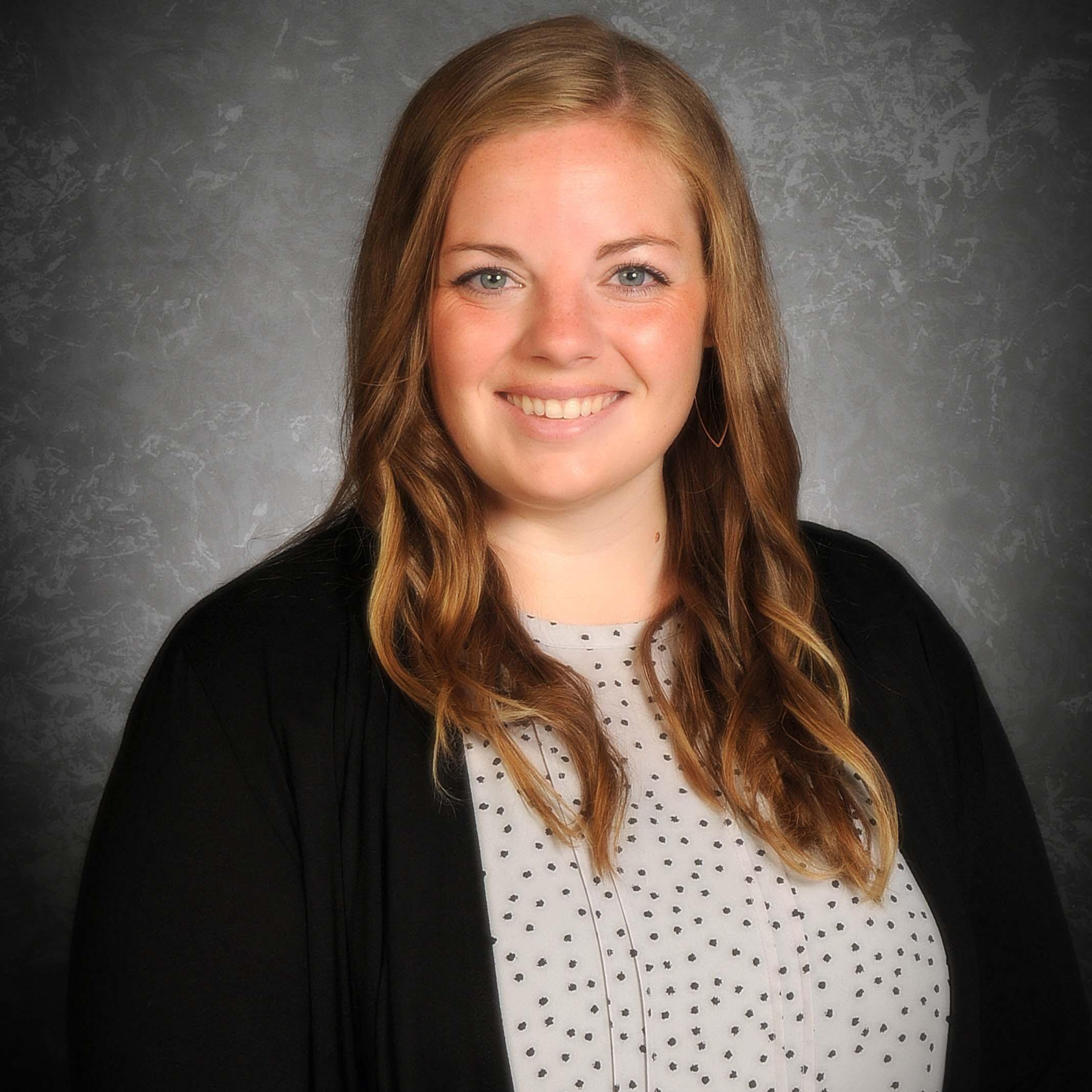 Danielle Dawson's Profile Photo