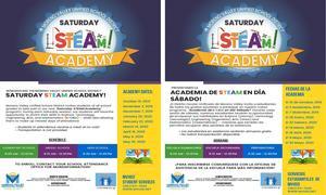 STEAM Academy.jpg