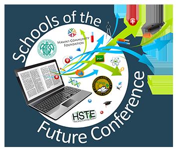 Schools of the Future logo