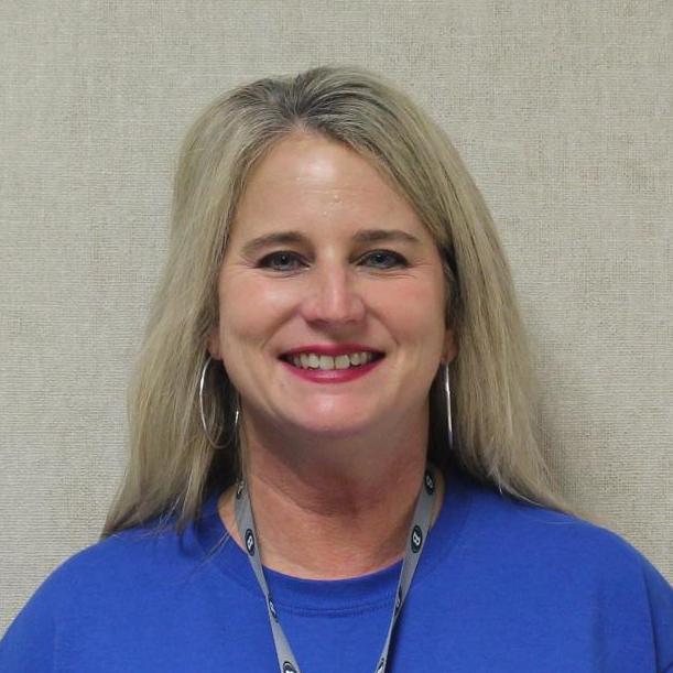 Shelia Hardin's Profile Photo