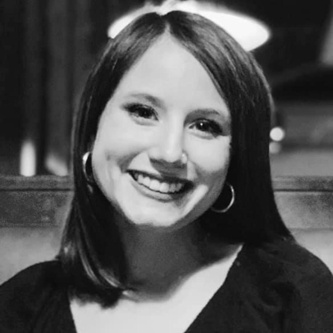 Abigail Grauberger's Profile Photo