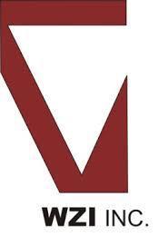 WZI Logo