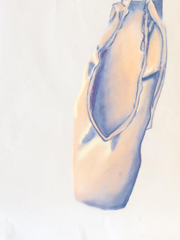 Avery Heidebrecht artwork