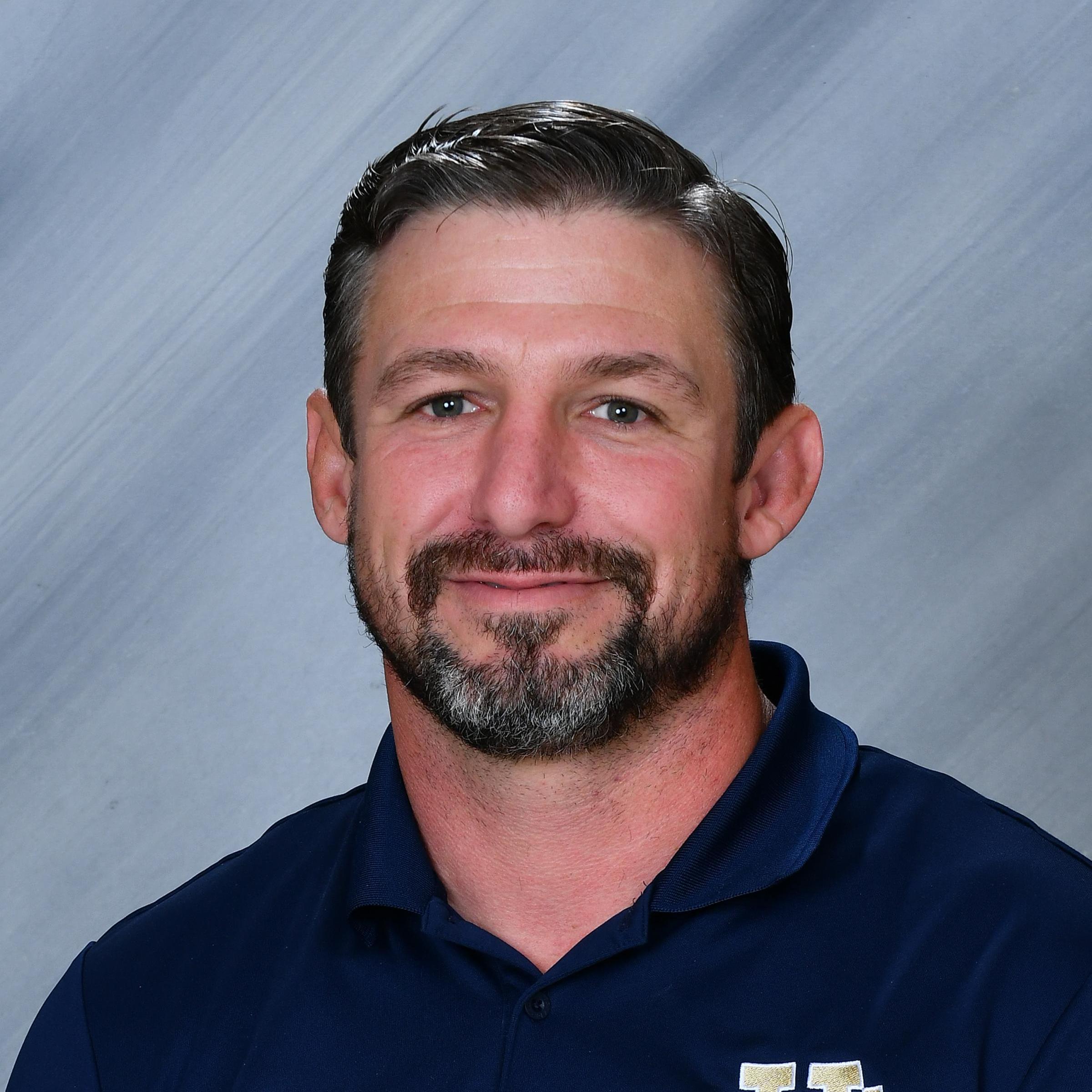 Ryan Hess's Profile Photo