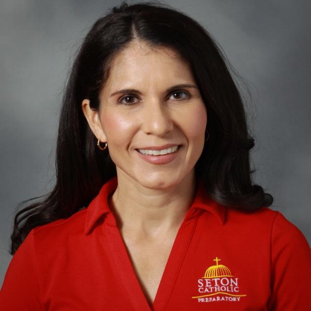 Mini Olivas's Profile Photo