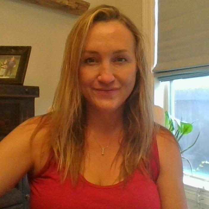 Crystal Ansohn's Profile Photo