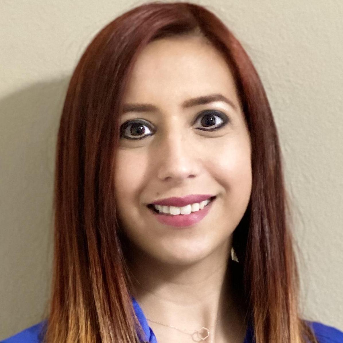 Shaila Silva's Profile Photo