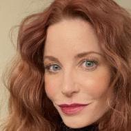 Liza Niccoletti's Profile Photo