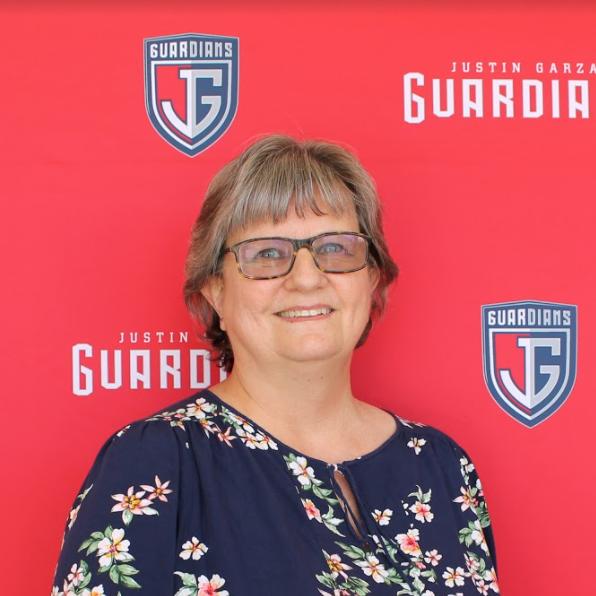 Terri Chamberlain's Profile Photo