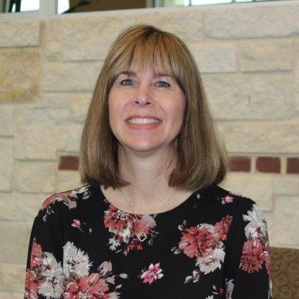 Melanie Morris's Profile Photo