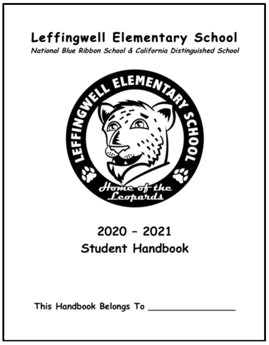 student hb