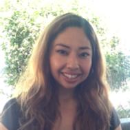 Fergie Marin's Profile Photo