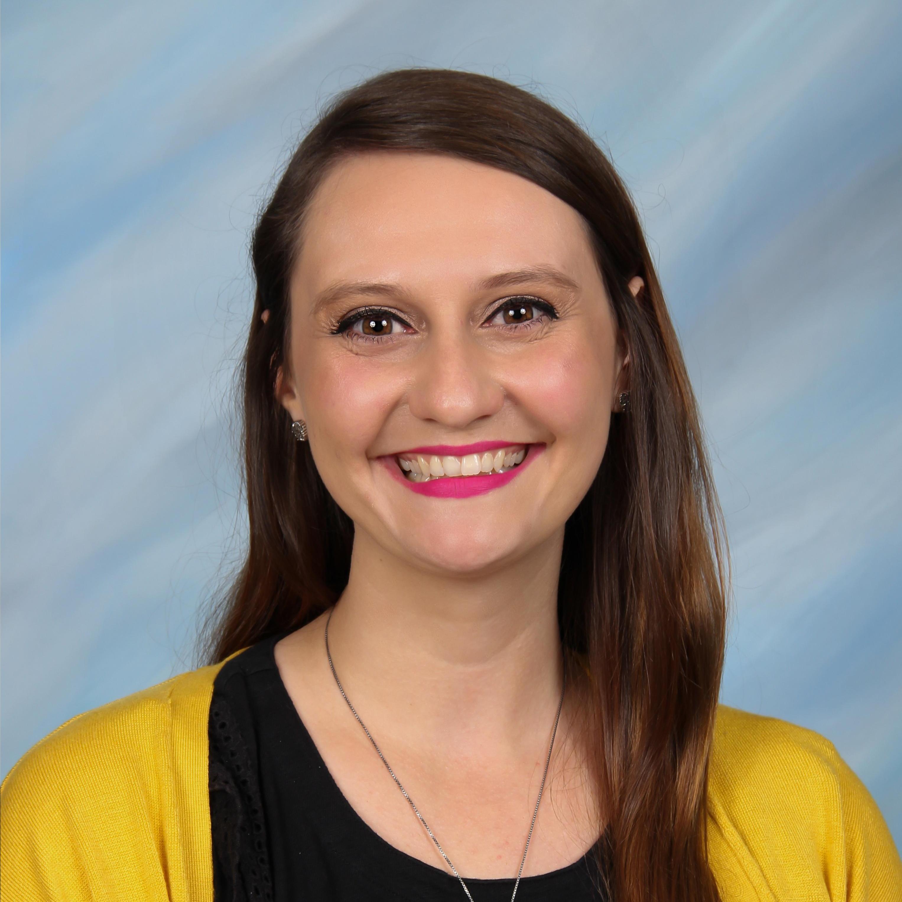 Chelsea Hamilton's Profile Photo