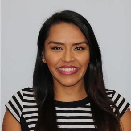 Maria Molina's Profile Photo