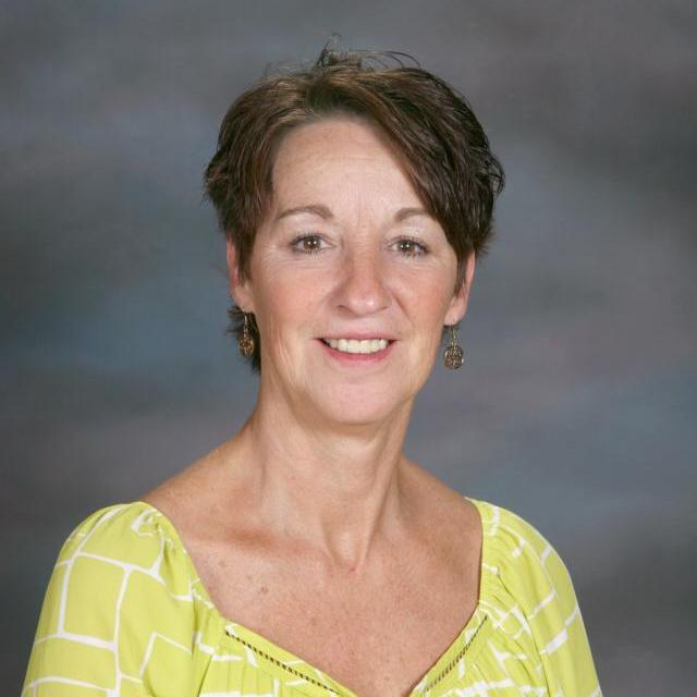 Jackie Millsaps's Profile Photo