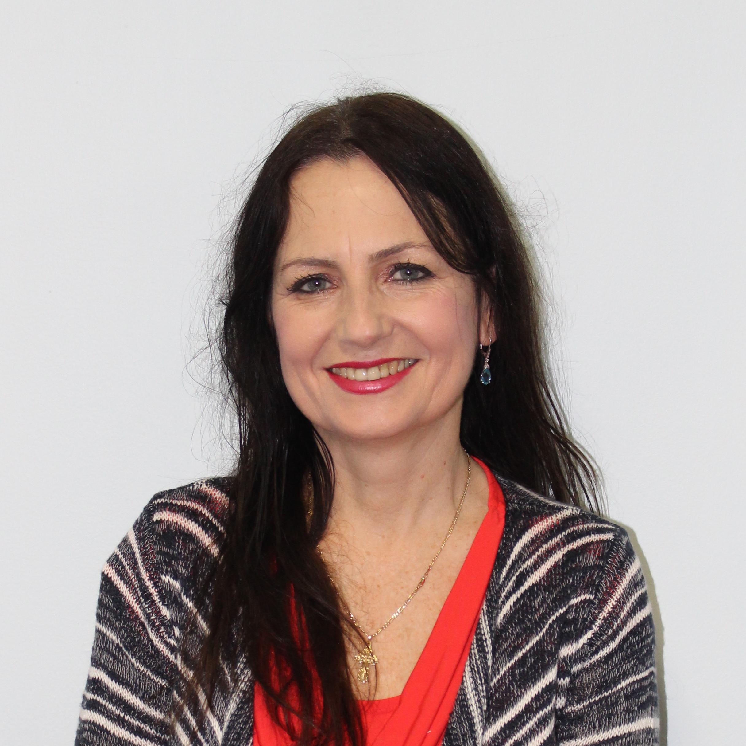 Natalia Brennan's Profile Photo