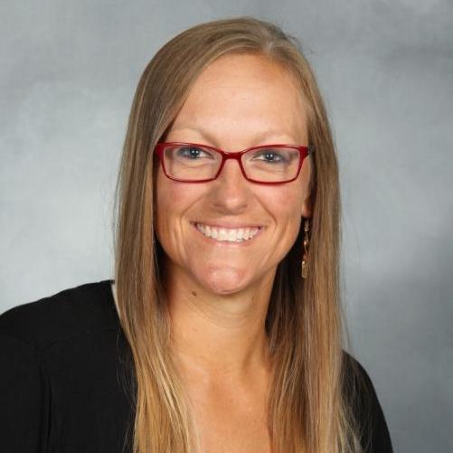 Mary Rivera's Profile Photo