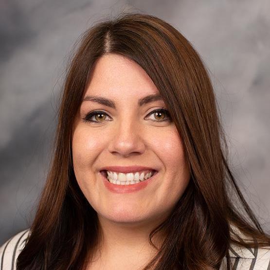 Julissa Ramon's Profile Photo