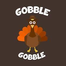 Gobble Gobble.jpg