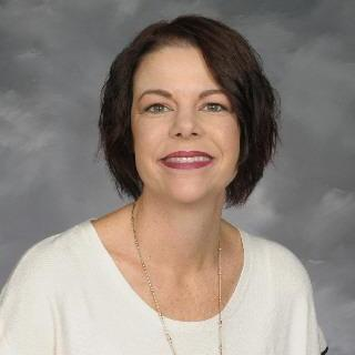 Mrs. Pilegard's Profile Photo