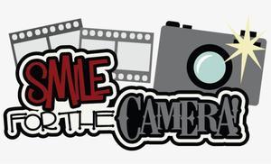 364-3645118_smile-for-the-camera-svg-scrapbook-title-camera.jpg