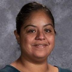 Alicia Cornejo's Profile Photo
