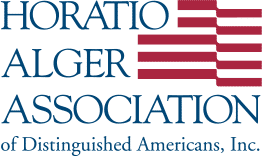 Horatio Alger Assocation