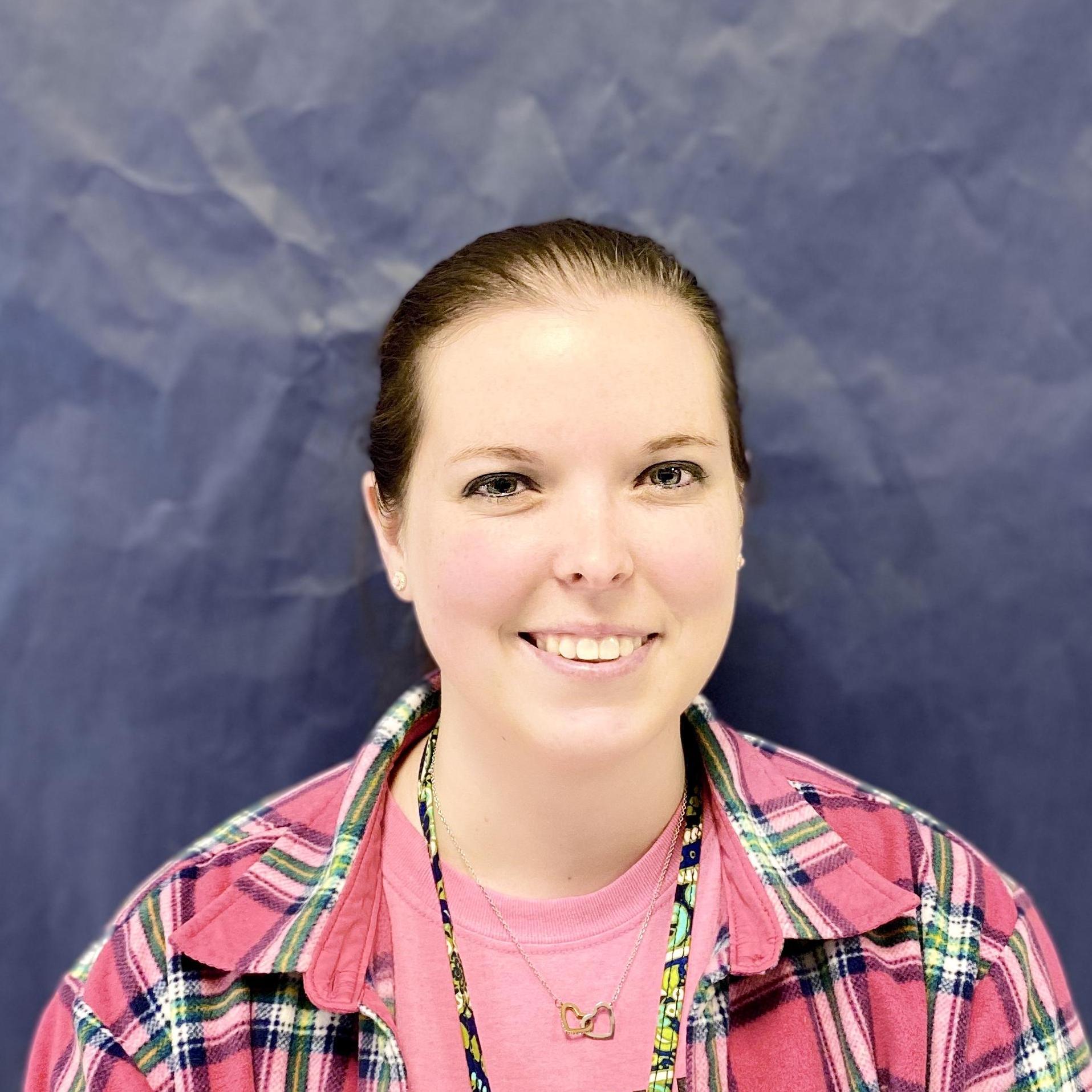 Brandilyn Langley's Profile Photo