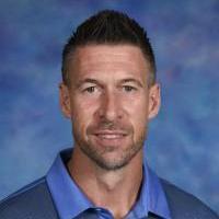 Jason Becker's Profile Photo