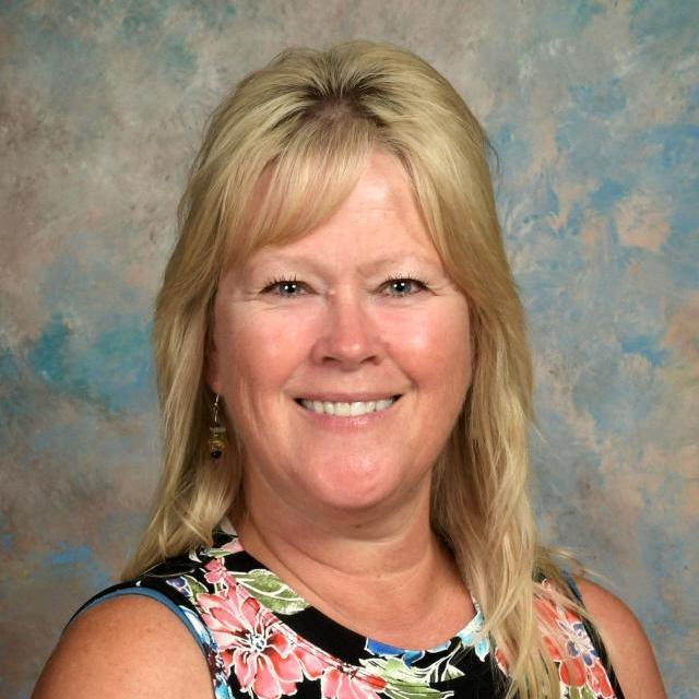 Connie Broyhill's Profile Photo