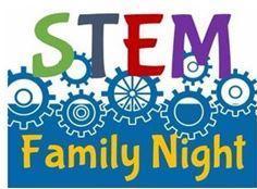 STEM Night image