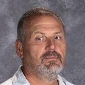 Ronald Berryhill's Profile Photo