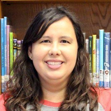 Lori Villa's Profile Photo