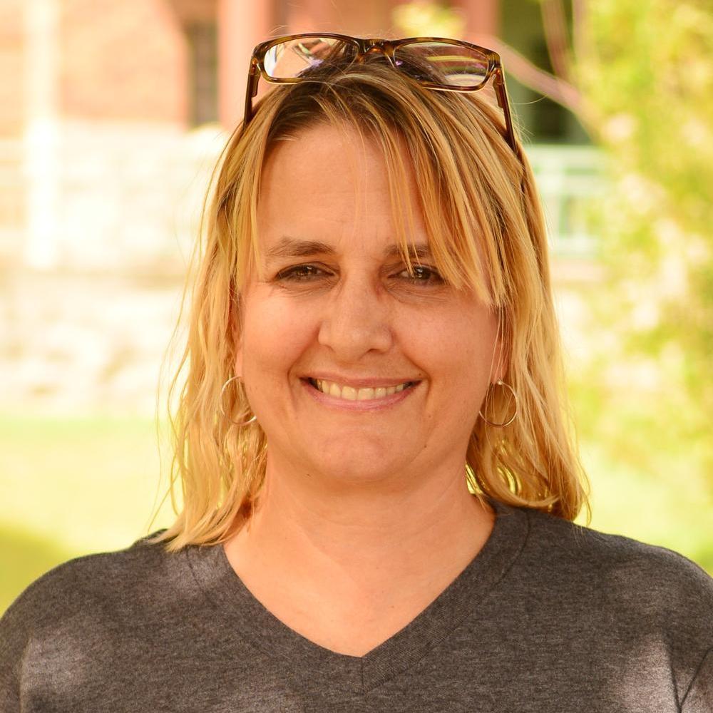 Tonya Jean Smith's Profile Photo