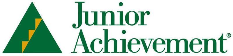 Jr. Achievement Logo