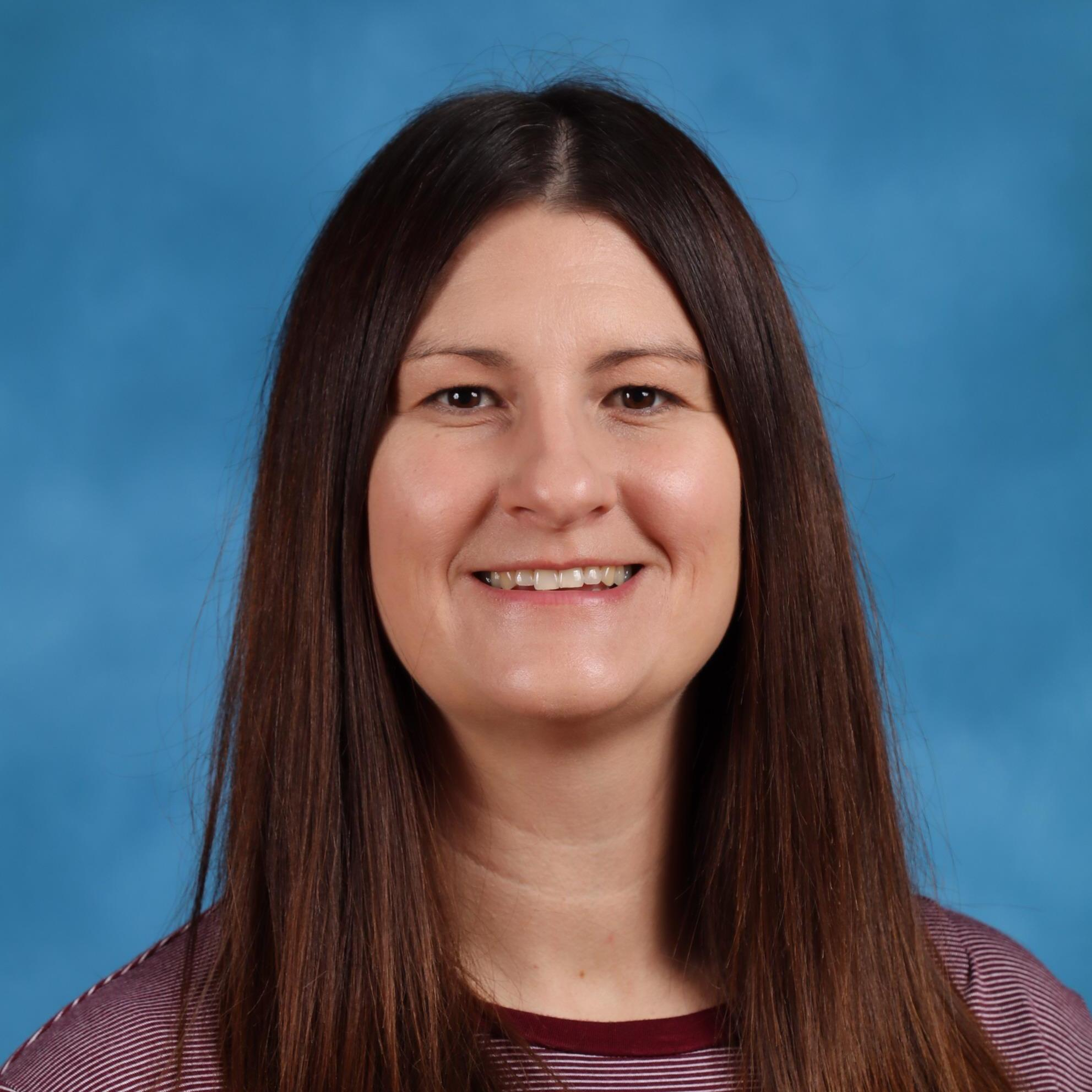 Lindsay Hare's Profile Photo