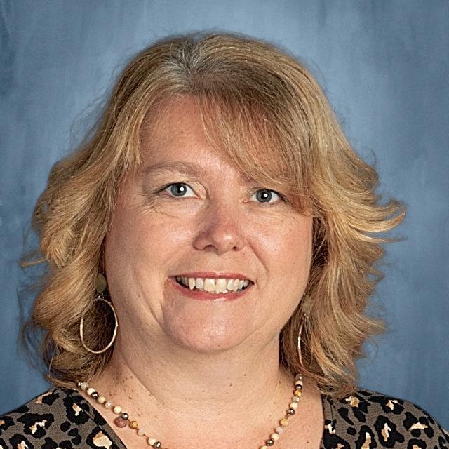 Carla Beck's Profile Photo