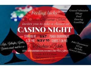 2018 Casino Night Invite.jpg