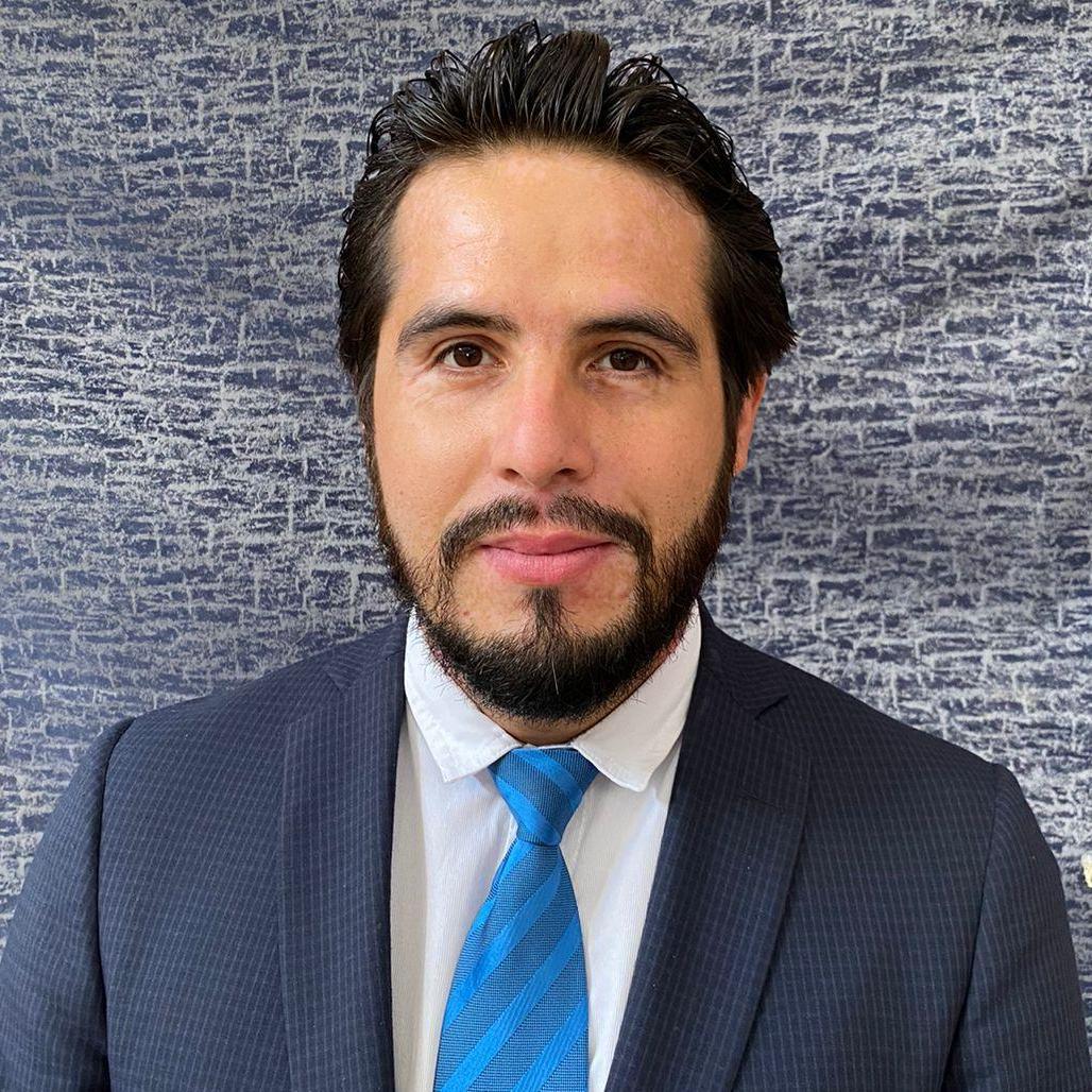 Juan Ramos Cortés's Profile Photo