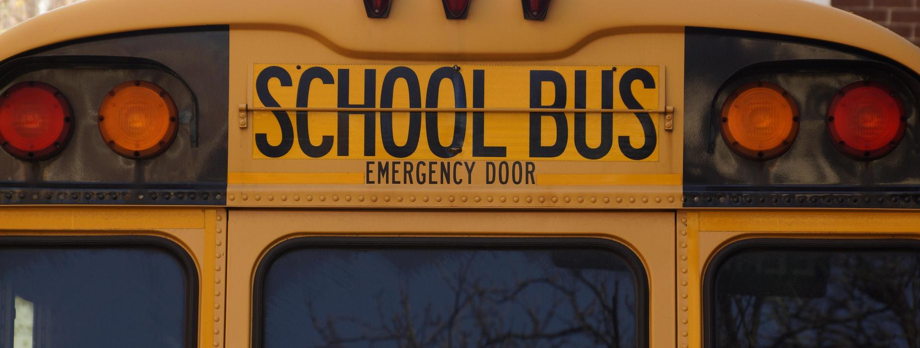 Jersey City Public Schools