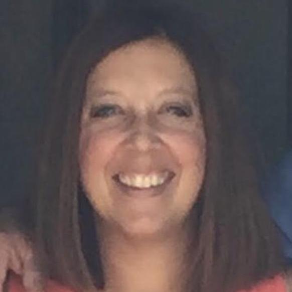 Kristin Carey's Profile Photo